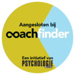 profiel coachfinder
