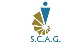 S.C.A.G
