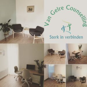 Praktijkruimte te huur, Arnhem